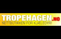 Tropehagen-logo