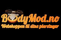 bodymod-logo